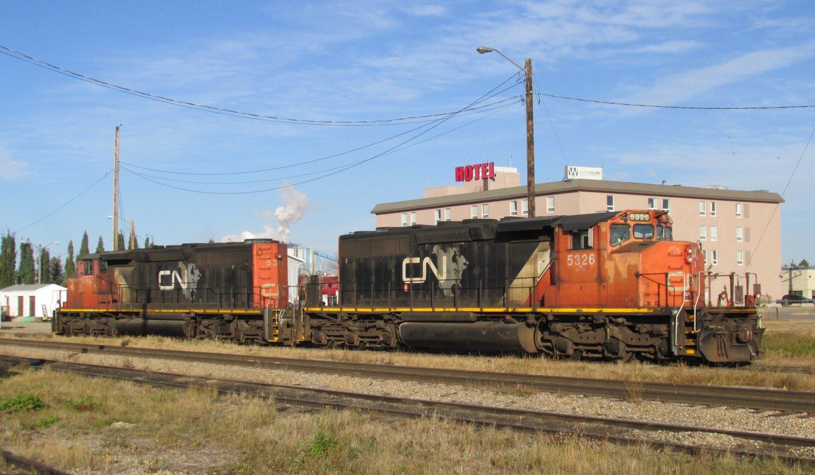 CN 5343_5326_10-06-2020.jpg