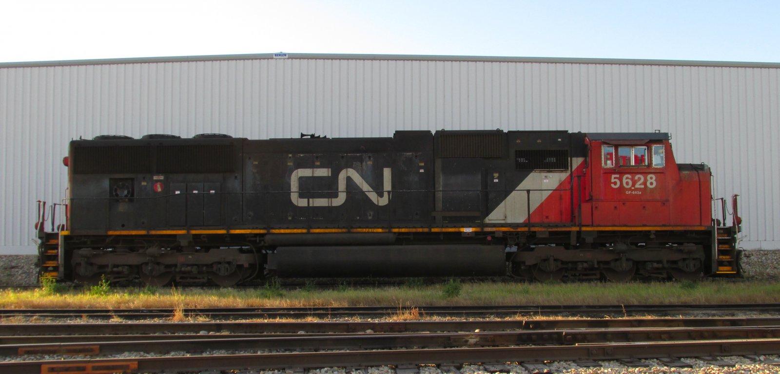 CN 5628_ 10-06-2020.jpg
