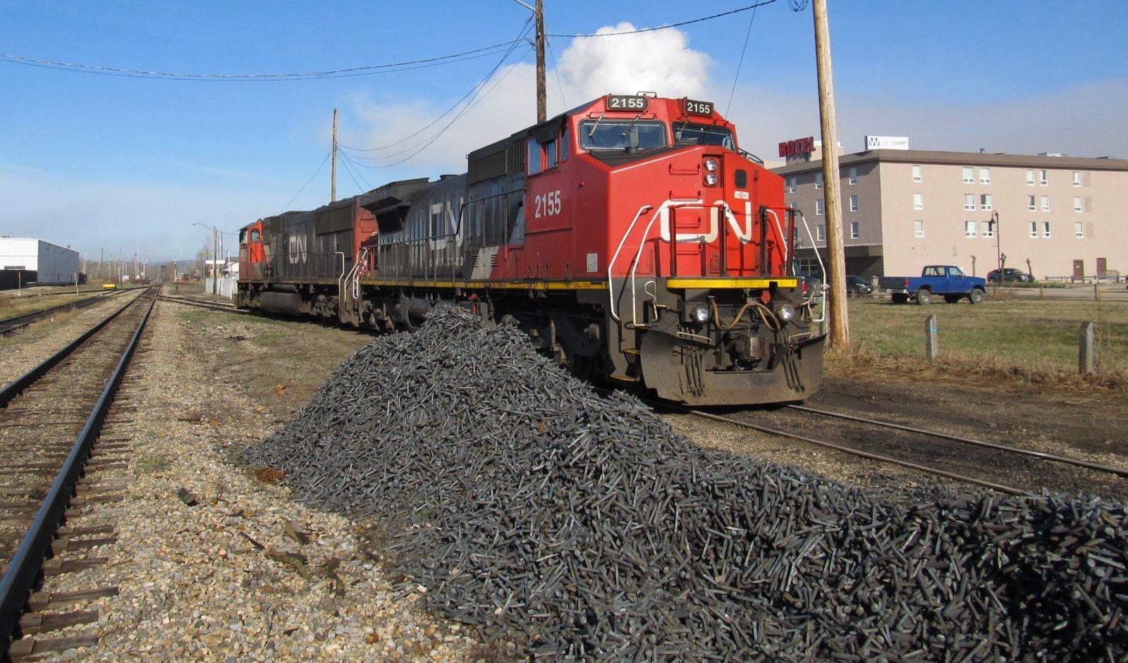 CN RailWork (1).jpg