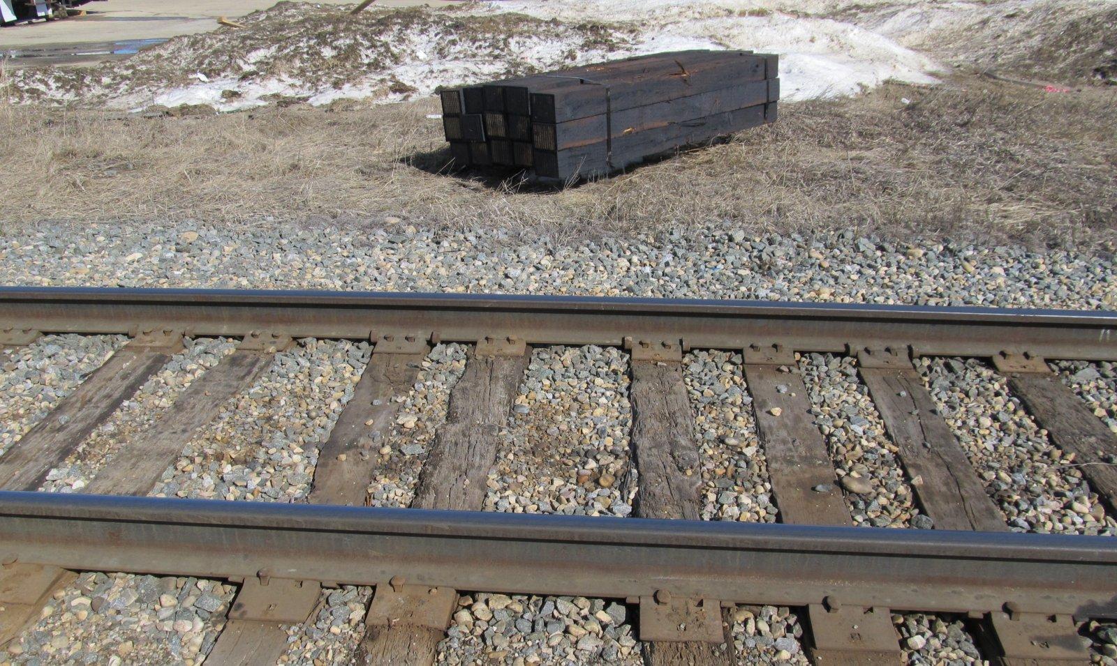 CN RailWork (2).jpg