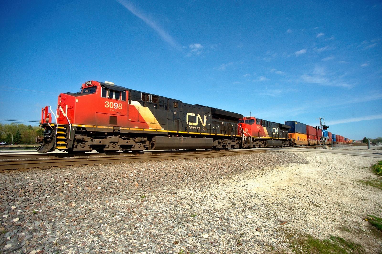 CN Stacks at Duplainville.jpg