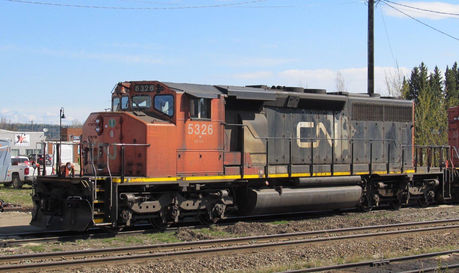 CN5326_SD40-2W 05-11-2020(1).jpg