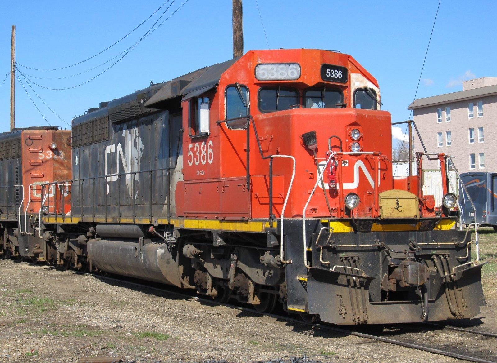 CN5386_SD40-2W(2) 05-11-2020.jpg