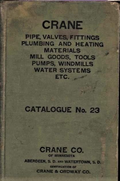 Crane_Co 1923    1.jpg