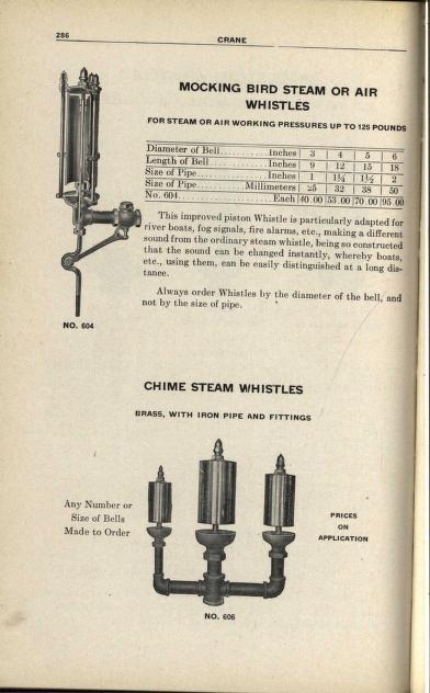 Crane_Co 1923    3.jpg