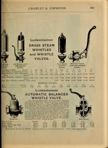 Crawley & Johnston 1901    4.jpg