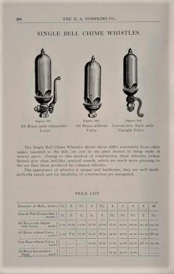 d.a.tompkins 1904    2.jpg