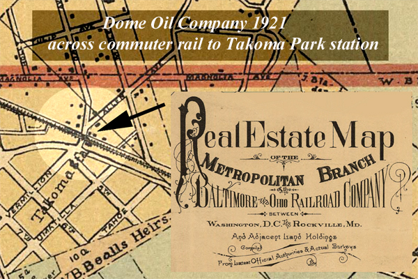 Dome-Gas-Takoma-Park-Map-insert-AOGHS.jpg