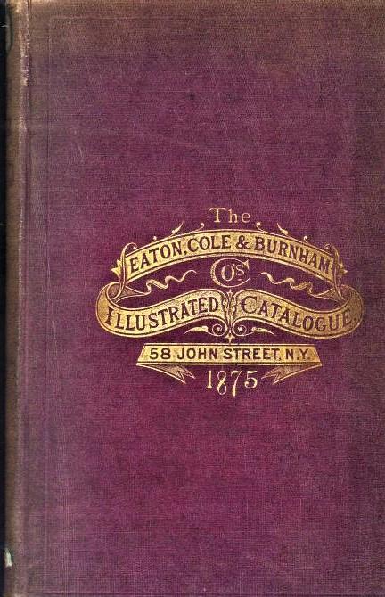 Eaton, Cole, & Burnham Co 1875    1.jpg