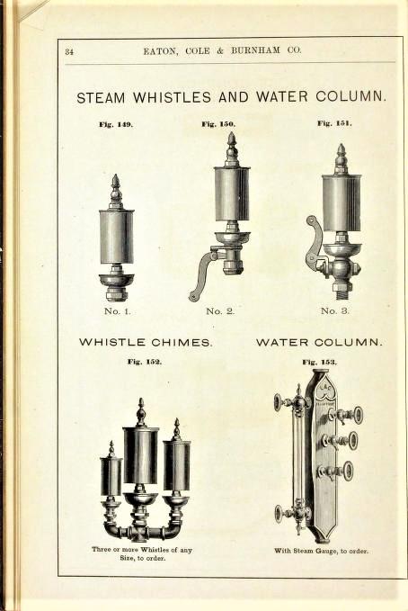 Eaton, Cole, & Burnham Co 1875    2.jpg