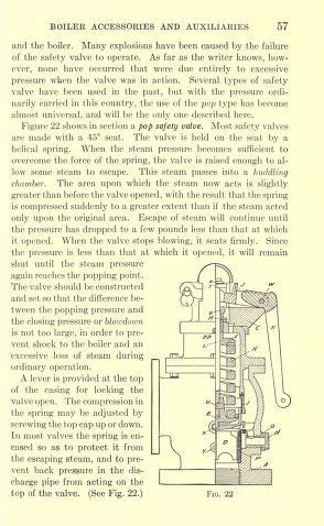 engines boilers  3.jpg