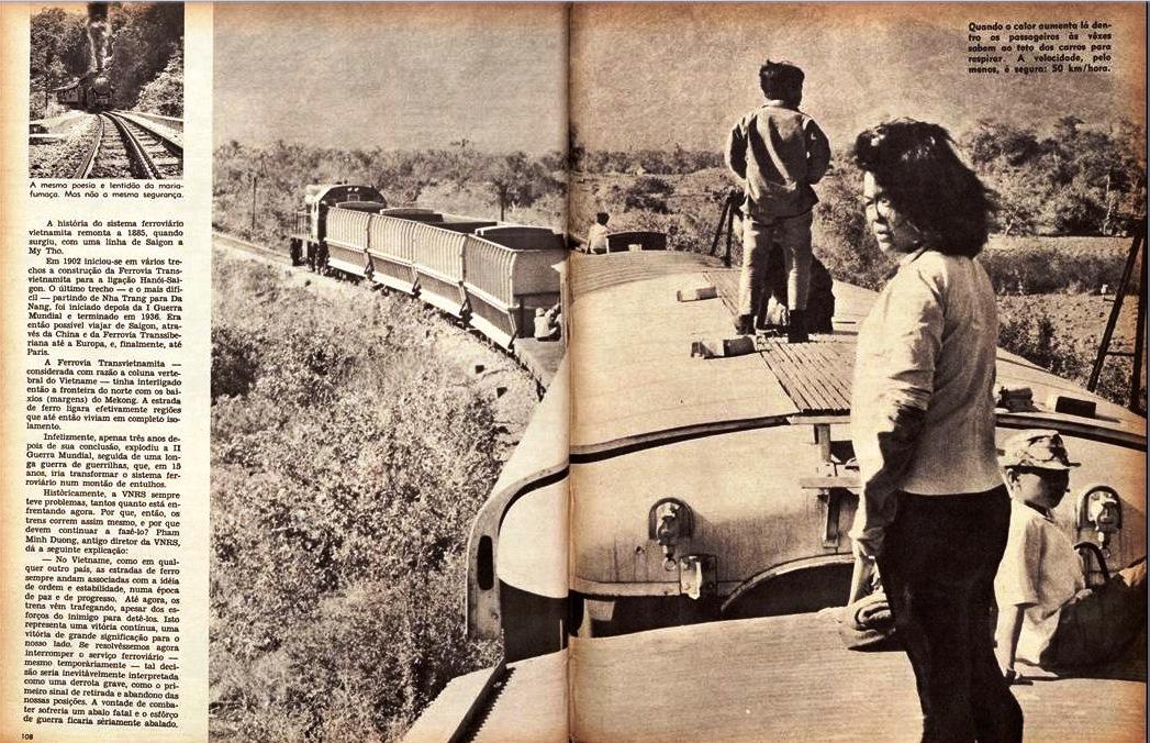 estrada ferro vietnam - o cruzeiro 1967 - 5.jpg