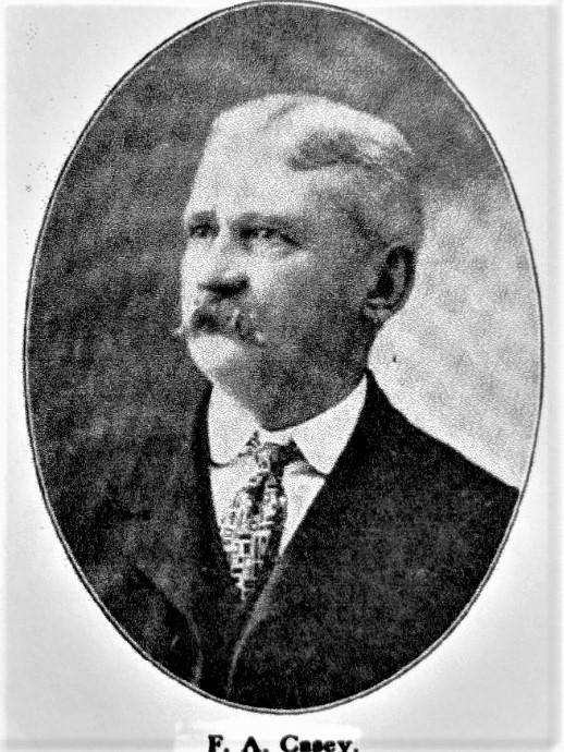 F.A. Casey (2).jpg
