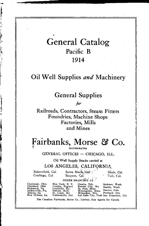 Fairbanks, Morse & Co 1914    1.jpg