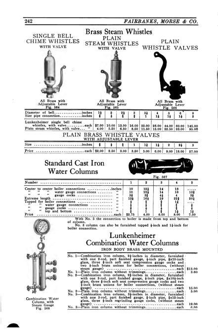 Fairbanks, Morse & Co 1914    2.jpg