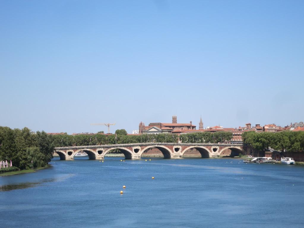 fleuve2ymssy.jpg