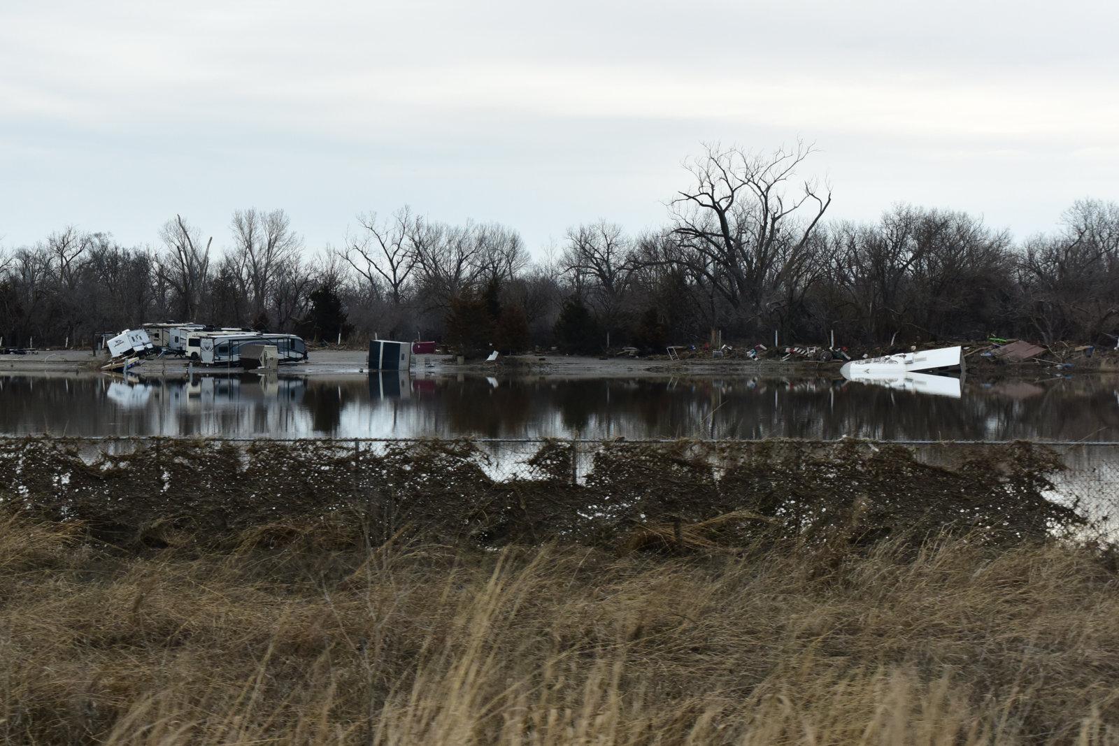 Flood Damage_032319.JPG