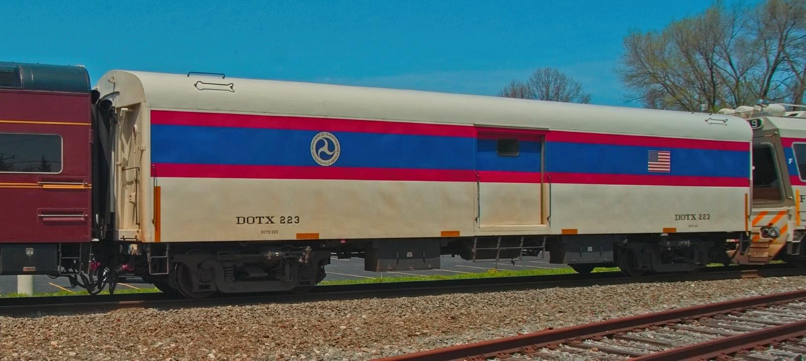 FRA Train Sussex WI _ 4.jpg