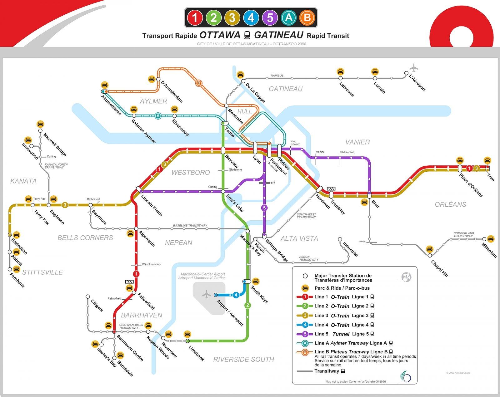 Full O-Train Map Ottawa Gatineau.jpg