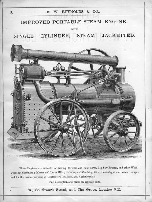 FW Reynolds Catalogue 1876_0005.jpg