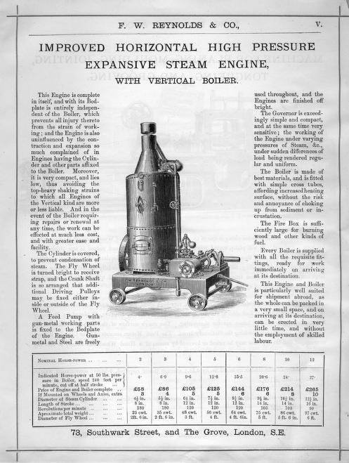 FW Reynolds Catalogue 1876_0008.jpg
