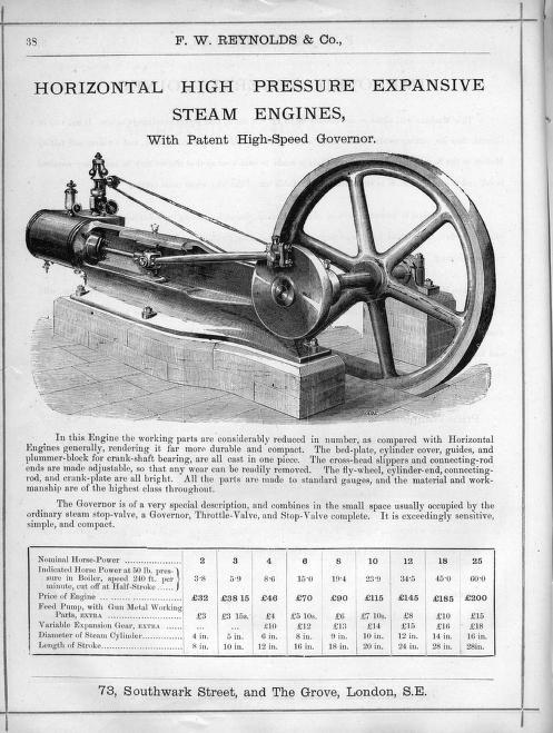 FW Reynolds Catalogue 1876_0057.jpg