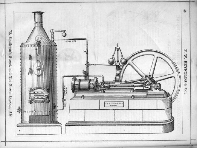 FW Reynolds Catalogue 1876_0059.jpg