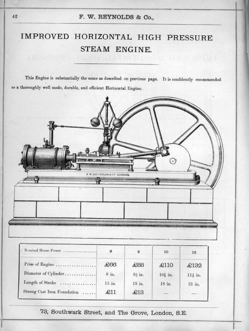 FW Reynolds Catalogue 1876_0061.jpg