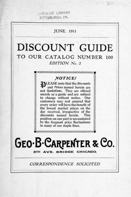 Geo B Carpenter 1910    1.jpg