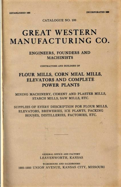 Great Western Manufacturing  Co 1912    1.jpg