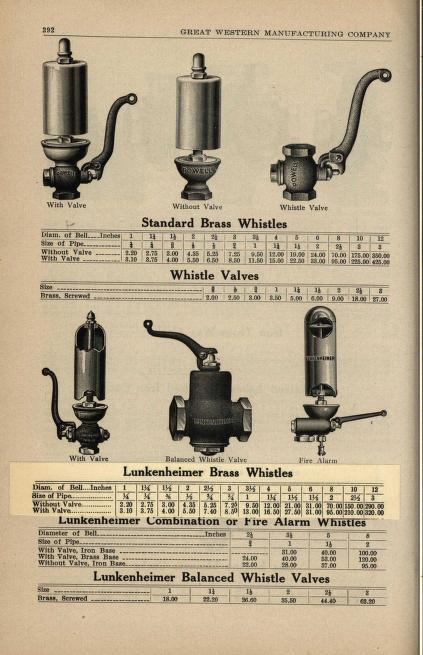 Great Western Manufacturing Co 1912     2.jpg
