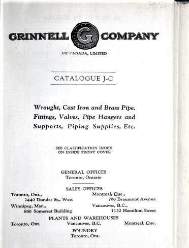 Grinnel Co 1935    1.jpg