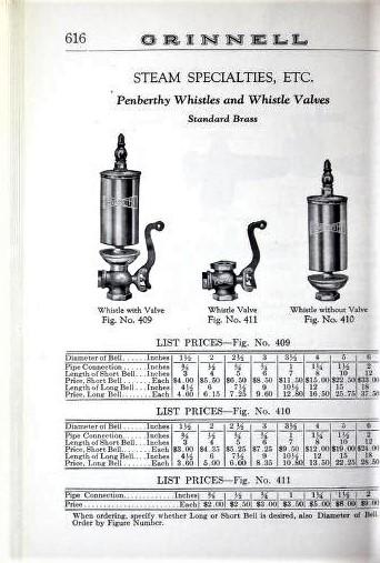 Grinnel Co 1935    2.jpg
