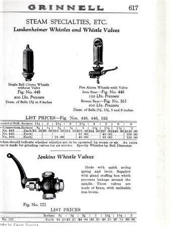Grinnel Co 1935    3.jpg