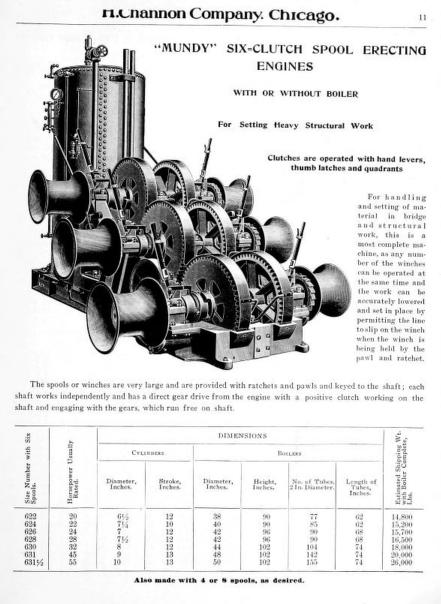 H Channon Co Catalog No 50 1910_0056.jpg