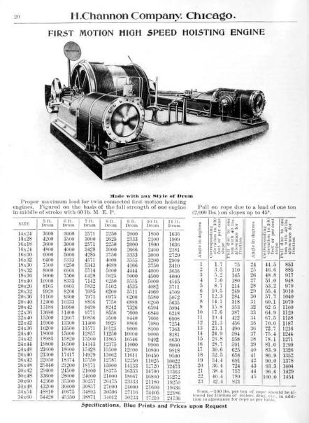 H Channon Co Catalog No 50 1910_0065.jpg