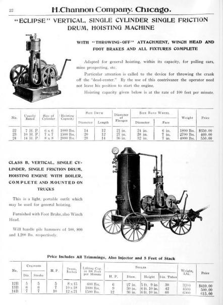 H Channon Co Catalog No 50 1910_0067.jpg