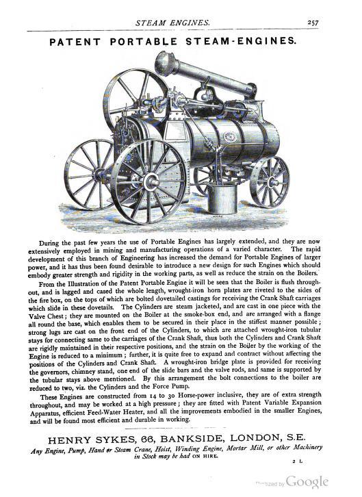 Henry Sykes 1876_0000.jpg