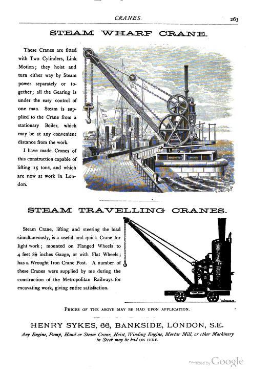 Henry Sykes 1876_0006.jpg