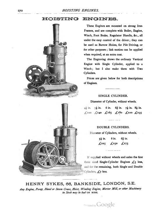 Henry Sykes 1876_0013.jpg