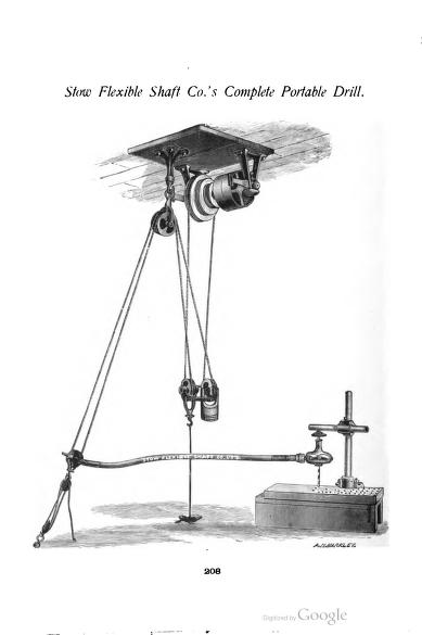Hill Clarke and Co Catalogue 1893_0215.jpg
