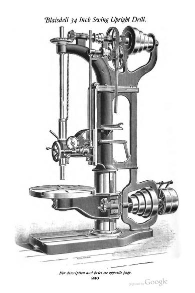 Hill Clarke and Co Catalogue 1893_0247.jpg