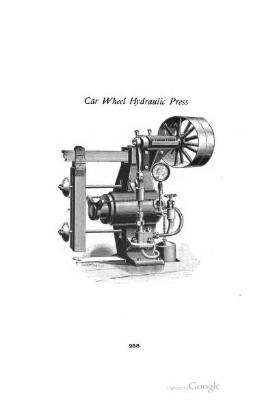 Hill Clarke and Co Catalogue 1893_0265.jpg