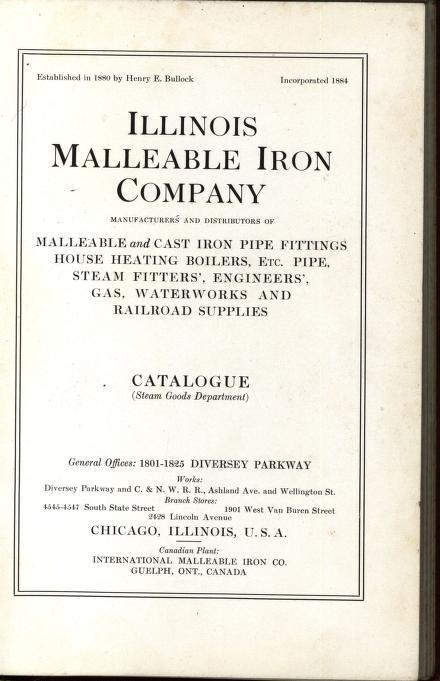 Illinois Malleable Iron Co 1916    1.jpg
