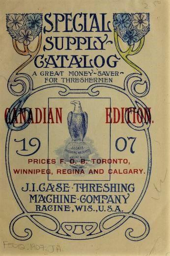 J.I.Case 1907    1.jpg