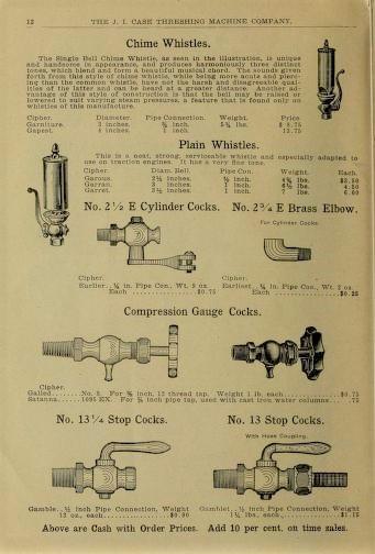 J.I.Case 1907    2.jpg