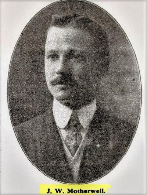 J. W. Motherwell.jpg