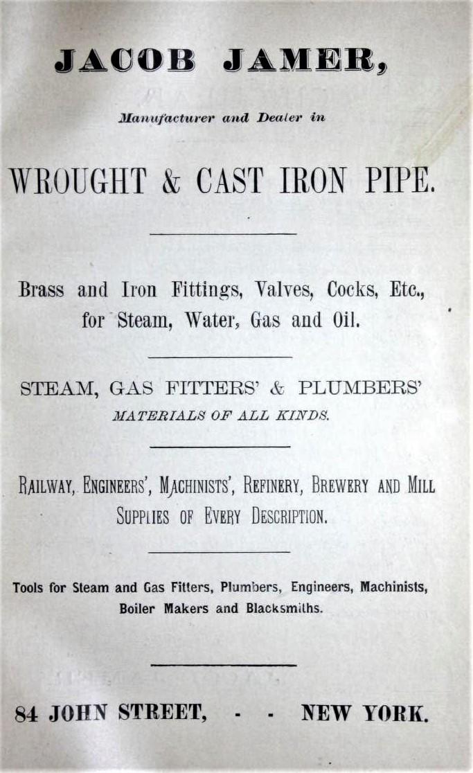 Jacob Jamer catalog  1886    1.jpg