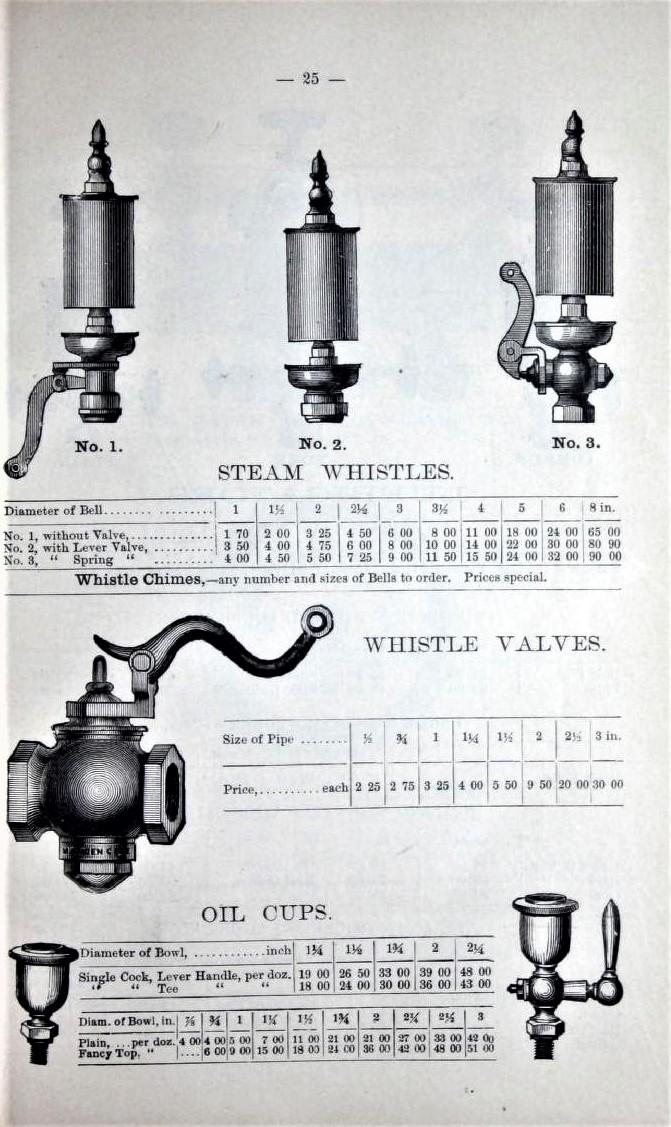 Jacob Jamer catalog  1886    2.jpg