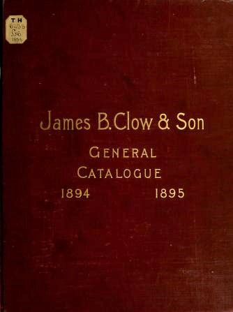 James Clow 1894    1.jpg